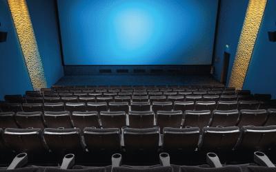 Kino ukraińskie przyciąga zagranicę