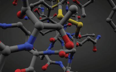 Cło na polimery nie dla wszystkich
