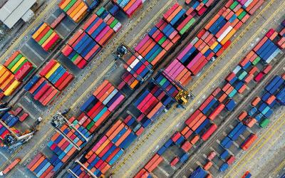 """""""Suchy Port"""" w Mościskach – obiecująca perspektywa"""