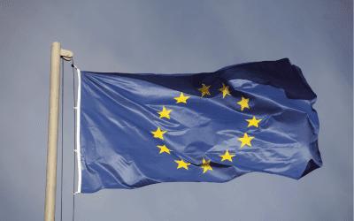 Wsparcie UE dla administracji