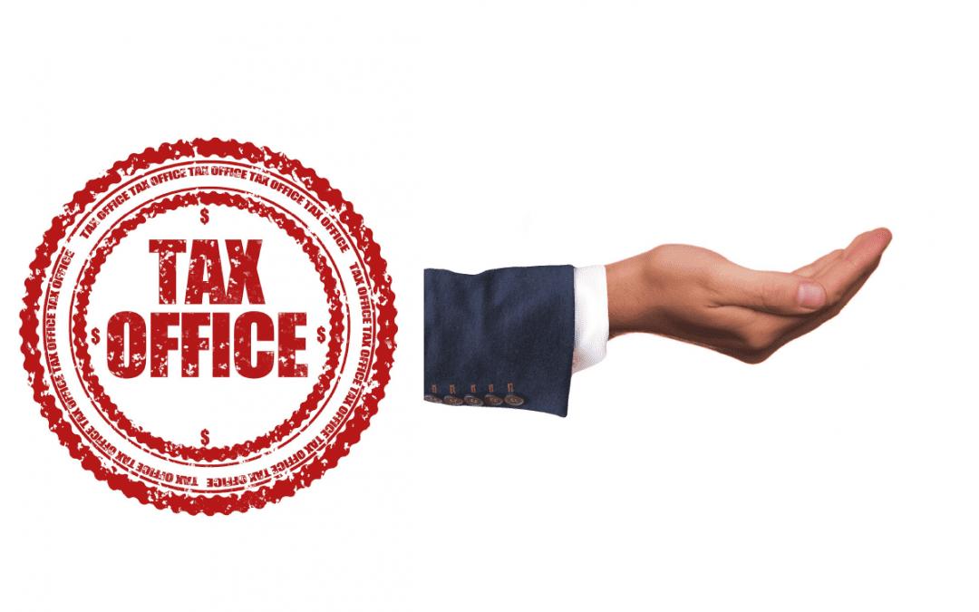 Nowe prawo podatkowe Ukrainy w praktyce cd.