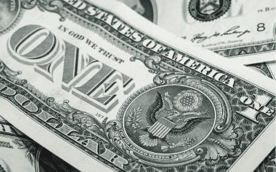 Słowa i kurs USD