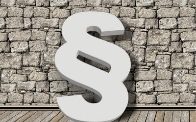 Biznes ze zmianami Kodeksu Podatkowego
