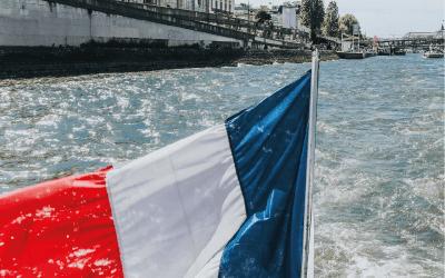 Francuzi zainwestują 1,5 mld EUR