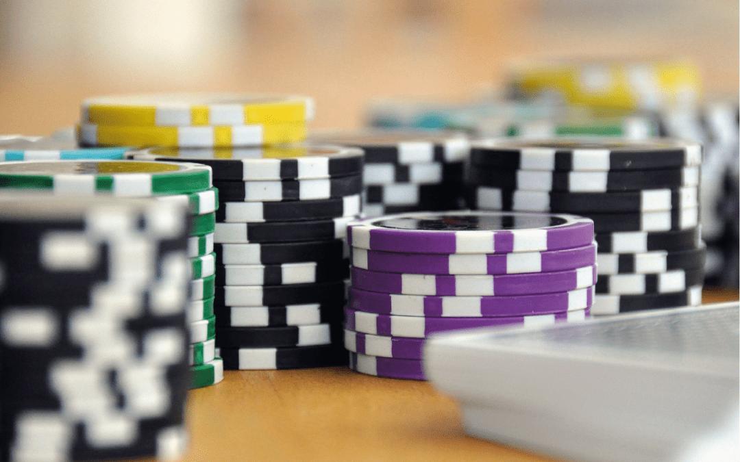 Hazard znów legalny