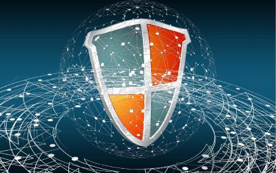 Dwa miliony USD za hakerów
