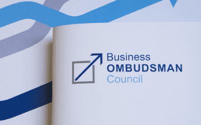 Biznes z perspektywy Ombudsmana