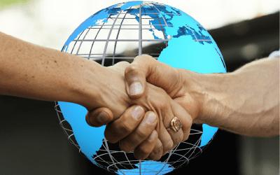 Trzy cele polityki regionalnej