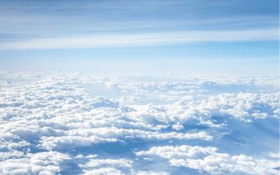 Powietrze i przemysł