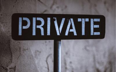 Prywatyzacja przedsiębiorstw państwowych