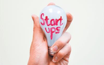 100 000 USD dla start-upów