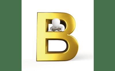 Stabilne B Ukrainy