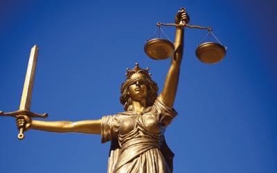 Trwają konsultacje w sprawie nowego prawa holdingowego