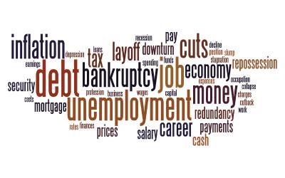 1,7 miliona bezrobotnych