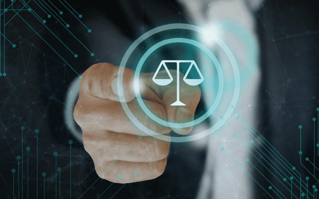 Відбуваються консультації щодо нового холдингового законодавства