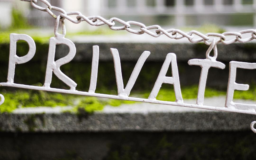 PGNiG i ukraińska prywatyzacja