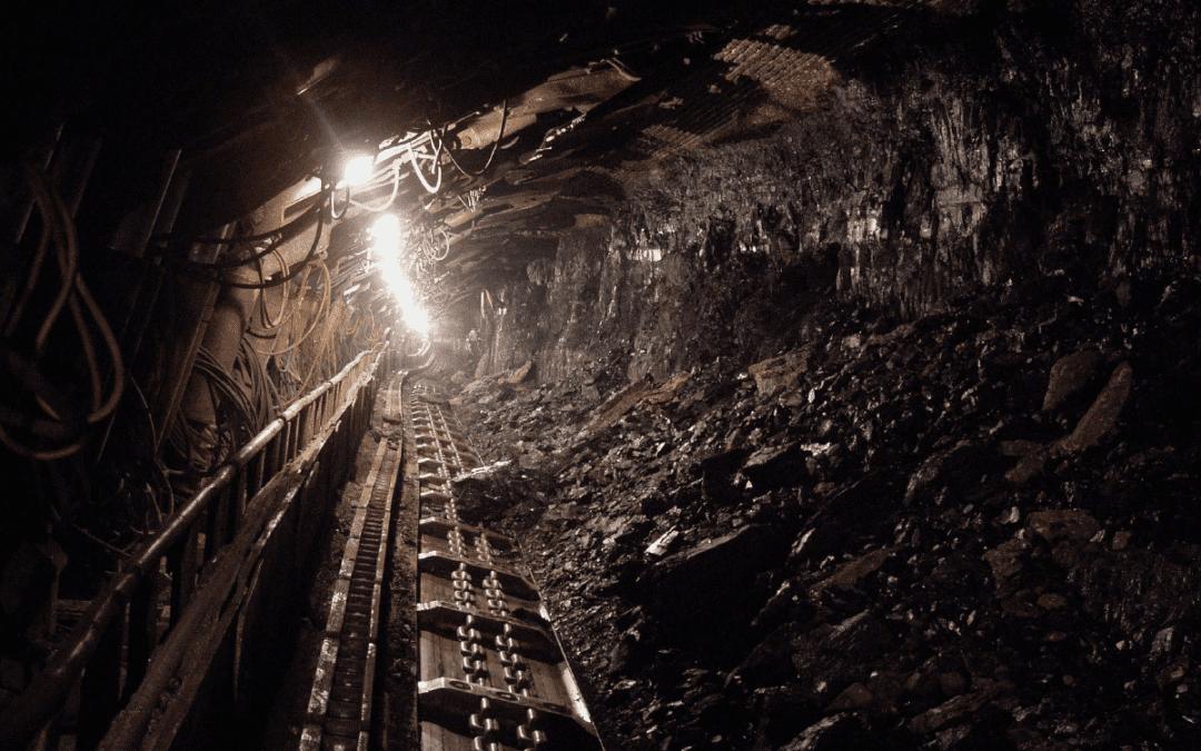 Reforma górnictwa