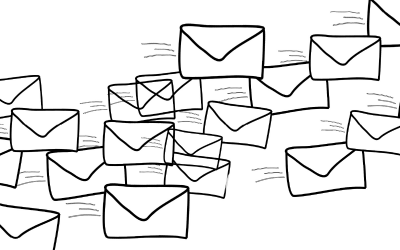 Miliony na modernizację poczty
