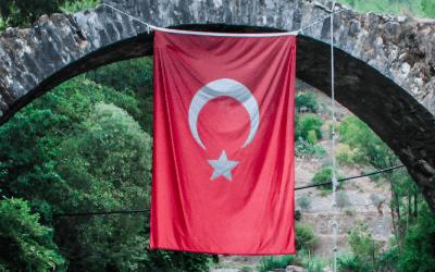 Turcja – więcej niż sąsiad
