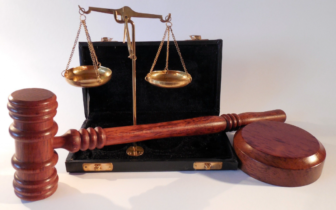 Sąd konstytucyjny do wymiany