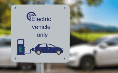 Roboczo o elektromobilności