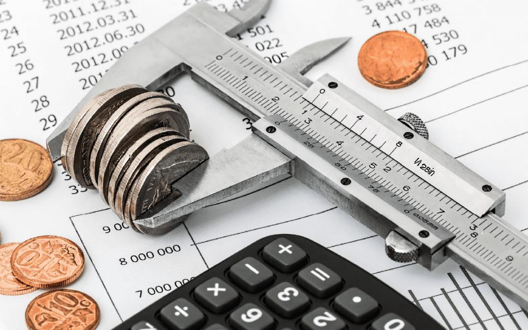 Redukcja dużych podatników