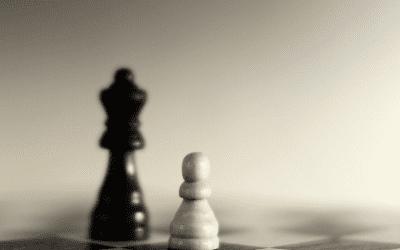 Audyt, strategia i rzeczywistość
