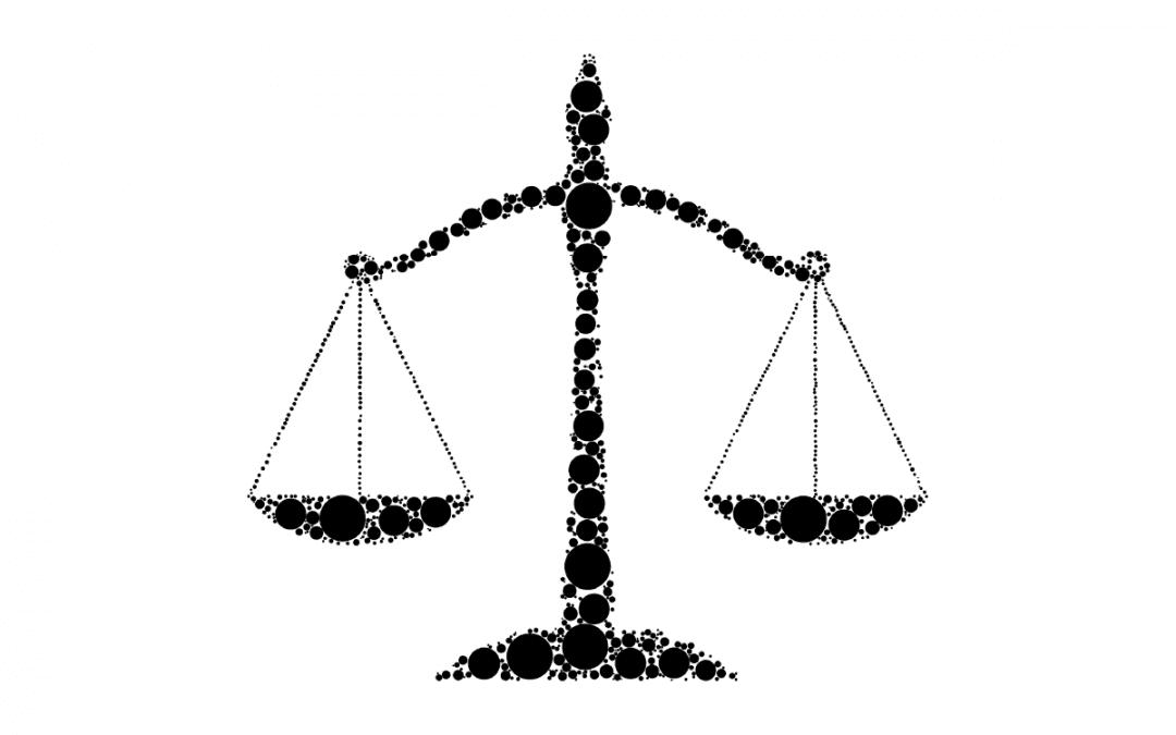 Inwestorzy nie ufają sądom