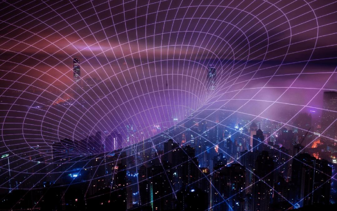 Nadzieja na 5G w 2021 roku