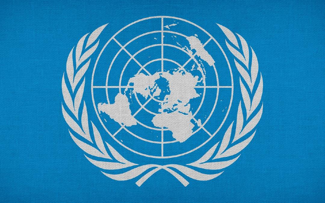 Agenda ONZ ostrzega