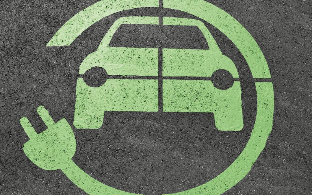 Kredyt EBI na transport ekologiczny
