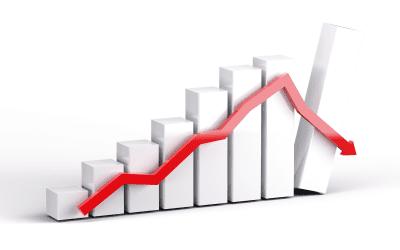 JP Morgan – będzie większa recesja