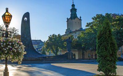 Relokacja IT do Lwowa