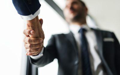 Pomoc dla przedsiębiorców i … lock down