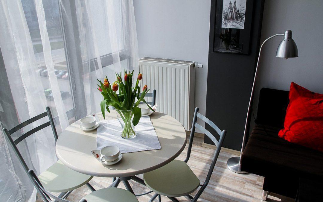 Деякі аспекти купівлі нерухомості у Польщі