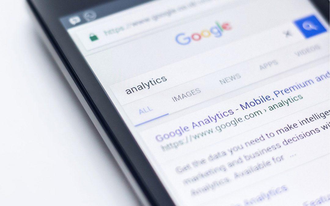Co wyszukują Ukraińcy w Google
