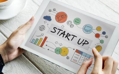 Pierwszy rok Funduszu Startupowego