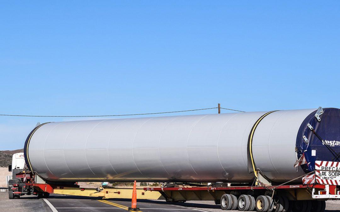Walka o wodór i z Nord Stream