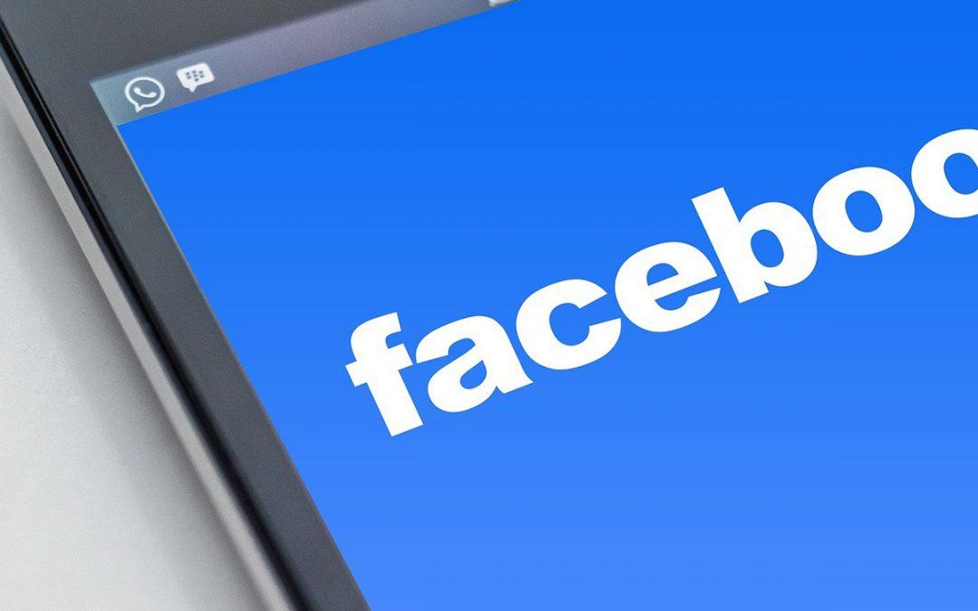 Można kupować akcje Facebooka i innych
