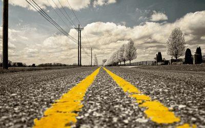 Wielki kredyt drogowy