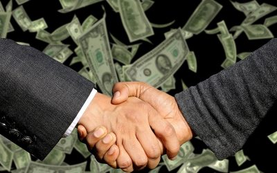 Umowy o wolnym handlu