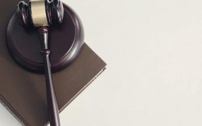 Sądy głównym problemem biznesu