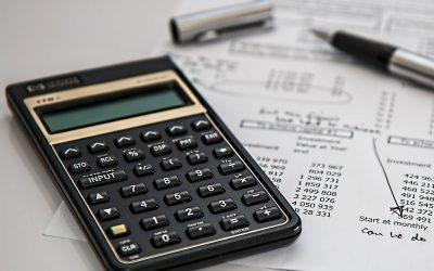 Podatki i opłaty na jednym koncie