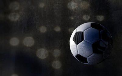 Kryptowaluta dla Dynamo Kijów