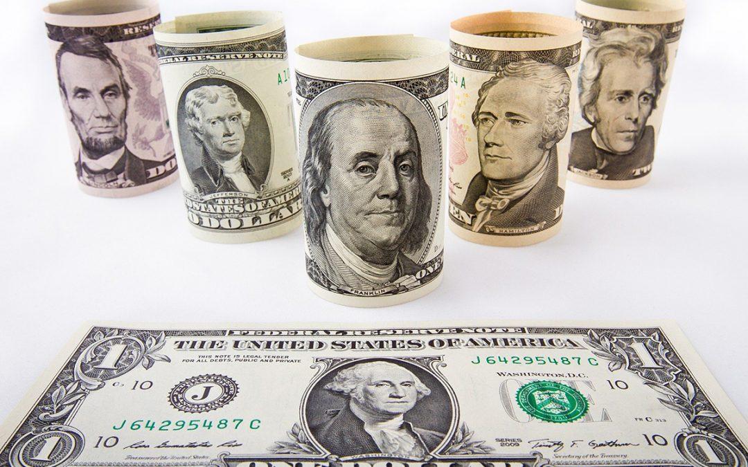 Bankowe podsumowania