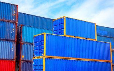Ochrona dla eksporterów