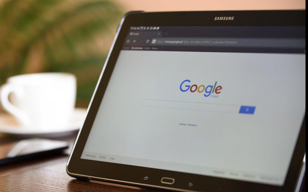 Internetowi giganci będą płacić ?