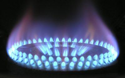 Gaz nie Gazprom