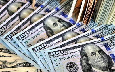 Ukrgasbank do prywatyzacji