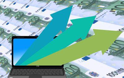 Dług i zielone obligacje